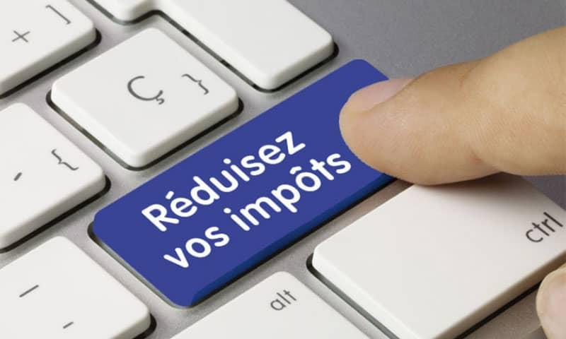 Reduction-impots-suisse